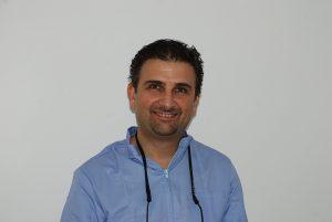 Dottor Giuseppe Zarra