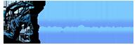 Studio Triggiani Logo