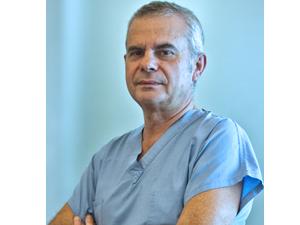 Dottor Vittorio Di Lucia